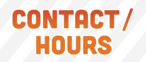 contact/hours