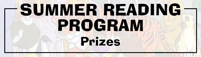srp prizes